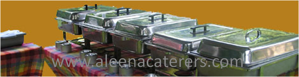 Aleena Catering service Hyderabad